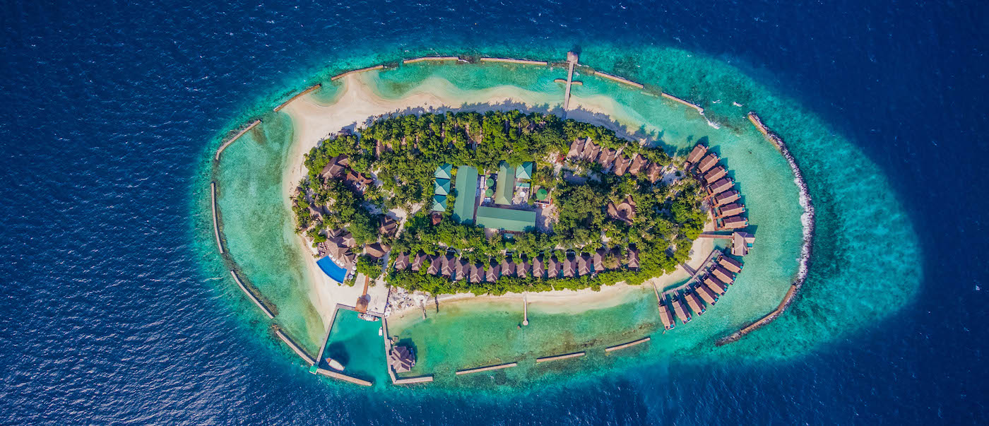 Amaya Kuda Rah Resort